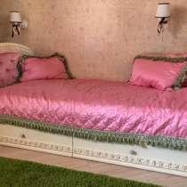 Кровать Детская, в Долгопрудном