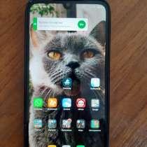 Xiaomi Redmi 7 32 black, в Удомле