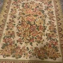Exclusive Carpet (2 Carpets Available), в г.Тбилиси