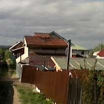 Снт-победа свободный 77а продам дом -дачу 2эт, в Красноярске