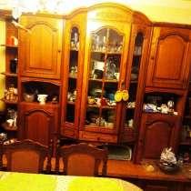 Буфет (шкаф) для посуды, в Ростове-на-Дону