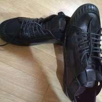 Обувь, в г.Каховка