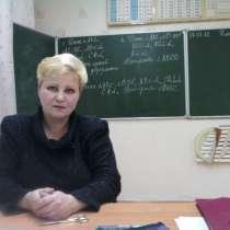 Марина Новикова, 50 лет, хочет пообщаться – Надеюсь познакомиться с адекватным, своего возраста, в Чите