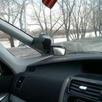 Перископическая система PS-3001 зеркал для праворульных авто, в г.Алматы