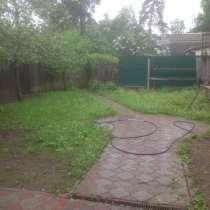 Земельный участок, в Москве