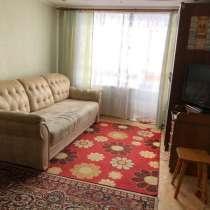 Лебедянь, улица Тургенева, 5 Сдам уютную однокомнатную кварт, в Лебедяни