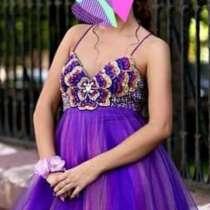 Вечернее платье, в Калуге