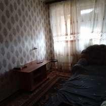 Однокомнатная квартира, в Ханты-Мансийске