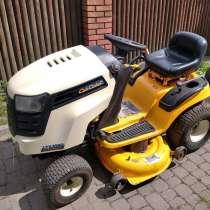 I sell a gozon mower, в г.Бисмарк