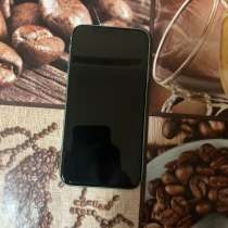 IPhone 11 128gb, в Ульяновске