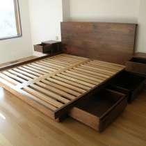 Кровать, в г.Гродно