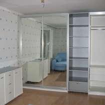 Нестандартная корпусная мебель для дома и офиса, в Уфе
