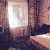 Сдам квартиру посуточно в айнабулаке, в г.Алматы