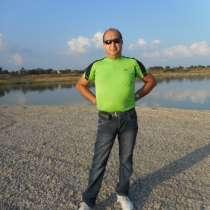 Сергей, 51 год, хочет познакомиться – Сергей, 51 год, хочет познакомиться, в Таганроге