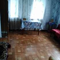 Продаётся дом, в Балашове