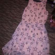 Летние платье, в г.Северодонецк