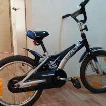 Продам велосипед детский, в г.Астана