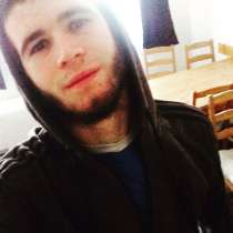 Мша, 18 лет, хочет пообщаться, в г.Днепропетровск