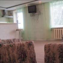 Сдаётся 2-х комнатная квартира вблизи от центра города, в г.Одесса