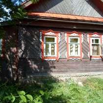 Продам дом 60 кв. м, в Казани