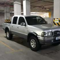 Продам либо обменяю машину на недвижимость, в г.Астана