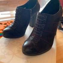 Обувь, в Сыктывкаре