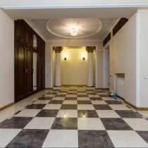 Сдается посуточно 6 комнатная квартира 240 m2 500lar (200$), в г.Тбилиси