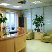 Продам Офисное Здание 3-этажа. р-н Кольцово, в Екатеринбурге