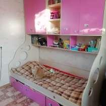 ПРОДАМ кровать - антресоль, в Тихвине
