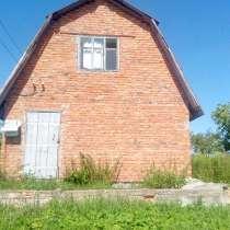 Продам дом в шумилинском районе д ужлятино, в г.Витебск