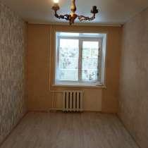 Продается двухкомнатная квартира, в Тюмени