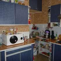 Сертоло, Ларина, д 6, 3х квартира в прямой продаже, в Сертолово