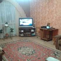 Продажа квартиры в таунхаусе, в Ростове