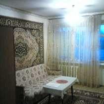 Продам комнату 18,3 м2 в районе Комсомольской площади, в Ростове-на-Дону