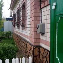 Продам 4-комнатный дом (120 м², 6 соток), Томская, в г.Семей