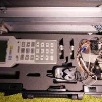 Продаю Ультразвуковой расходомер Акрон-1, в Калининграде