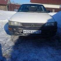 Продам авто, в Прокопьевске