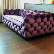 Мебель на заказ. Замер, доставка и установка бесплатно, в г.Бишкек