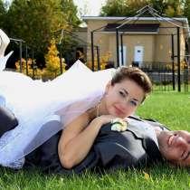 Свадебная фото видеосъёмка ДОРОГО, в Челябинске