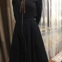 Платье, в Каспийске