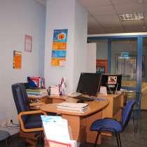 Сдам в аренду офисы 16,5кв.м. и 16,2 кв.м. в центре Минска в, в г.Минск