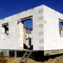 Строительные работы, в г.Солигорск
