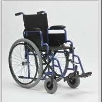Инвалидная коляска Медицинское изделие, в Салавате