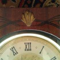 Часы настенные, в г.Кривой Рог