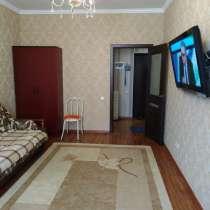 Сдается квартира в аренду, в Раменское