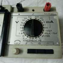 Мультиметр Ц 4353 В4.1, в Калининграде