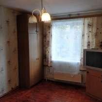 Сдам в аренду однокомнатную квартиру в г. Можайск, ул. Школь, в Можайске