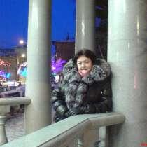 ЕГЭ английский с ведущим экспертом, в Красноярске
