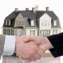 Риэлторские и юридические услуги по недвижимости, судебные д, в Подольске
