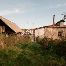 Дом в деревне, в Рязани